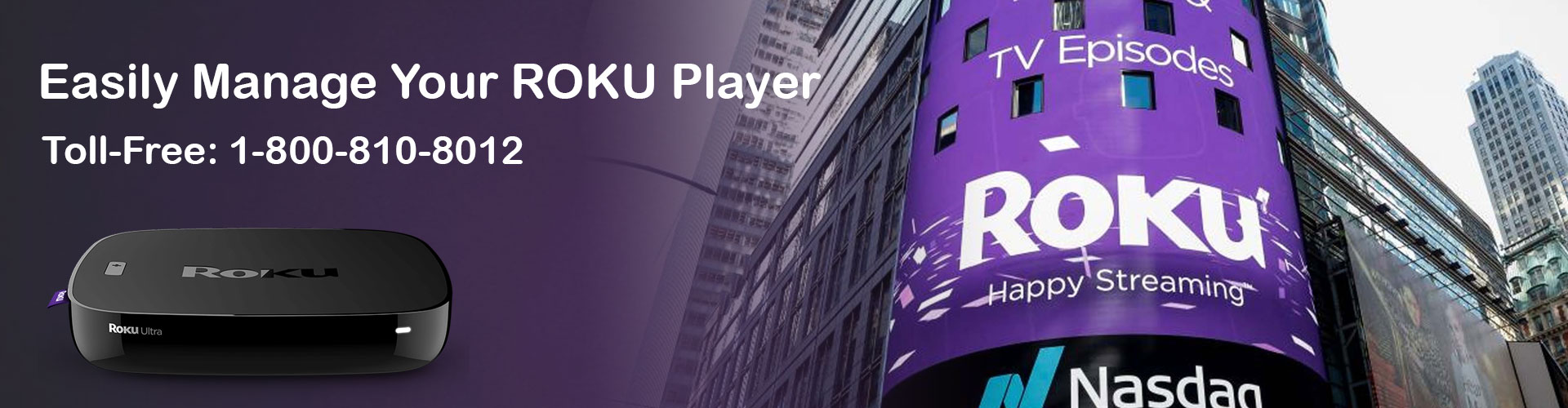 roku com/link | www roku com/link | Roku Login | set up a roku account